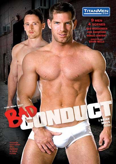 BadConduct_062409