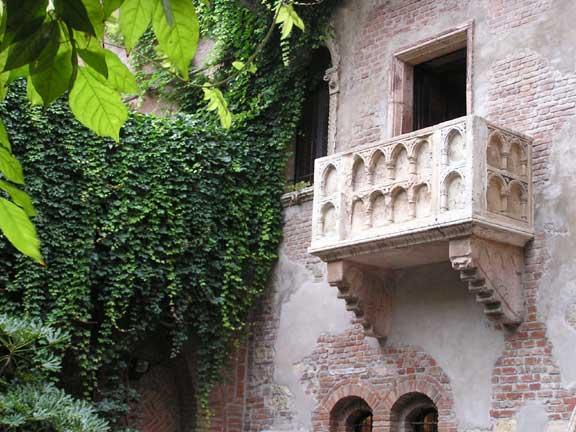 Balcony_060109