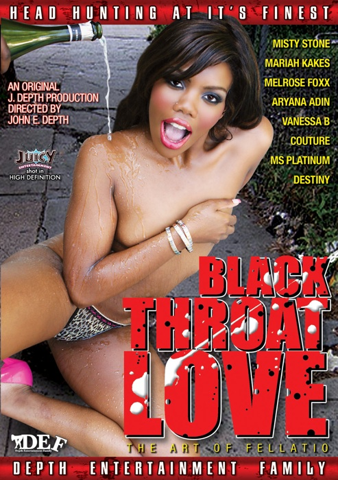 Black_Throat_Love_1