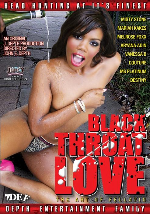Black_Throat_Love_1