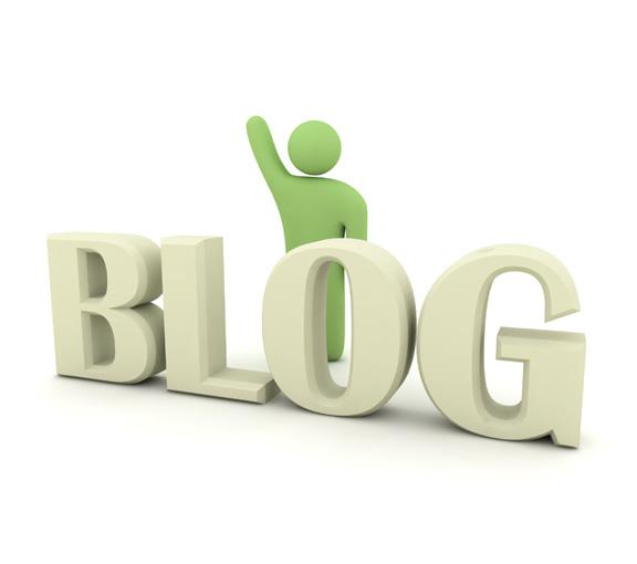 BlogMan_062309