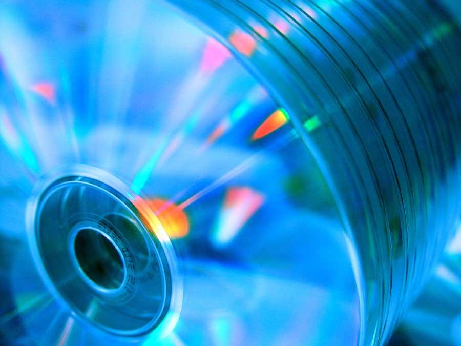 CDs_042709
