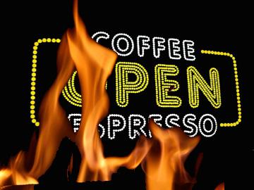 CoffeeShopFire_)60809