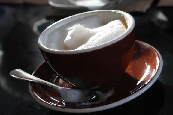 Coffee_060909