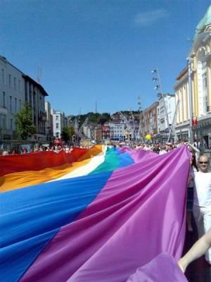 Cork_pride