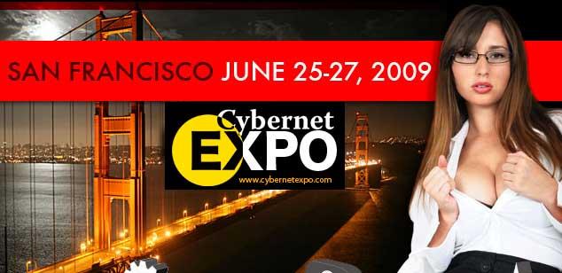 CybernetExpo_052609