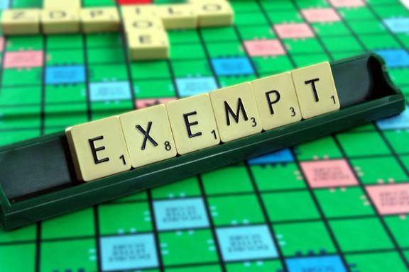 Exempt_060809
