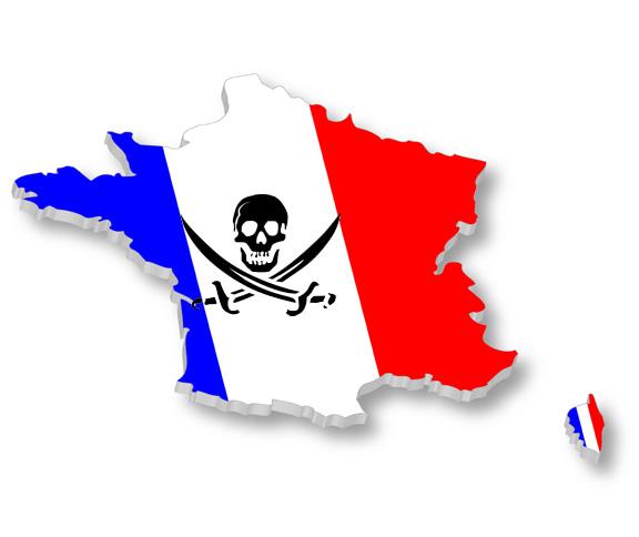 FrancePiracy_052009