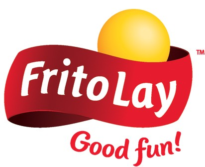 Frito_Lay_LOGO_May_08