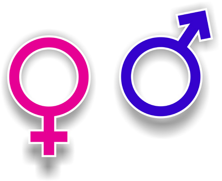 GenderSymbols_051809