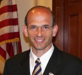 Governor-Baldacci-bio