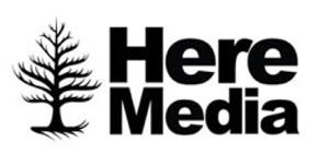 HereMedia_061709