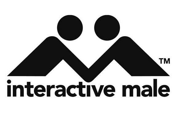 InteractiveMaleLogo_071309