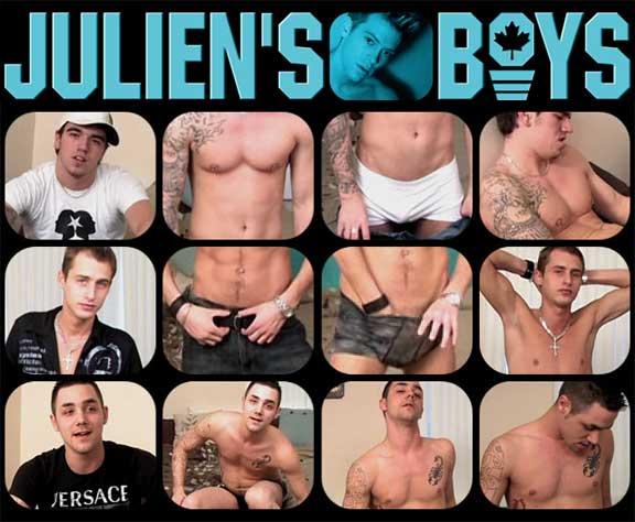 JuliensBoys_062409