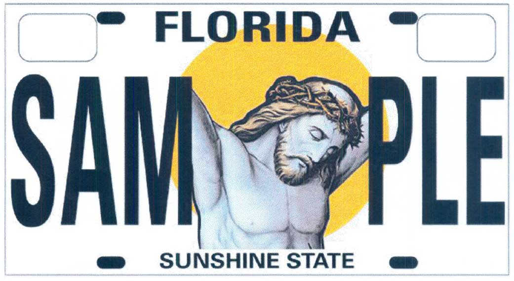 LicensePlate_042709