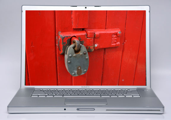 LockedLaptop_073109