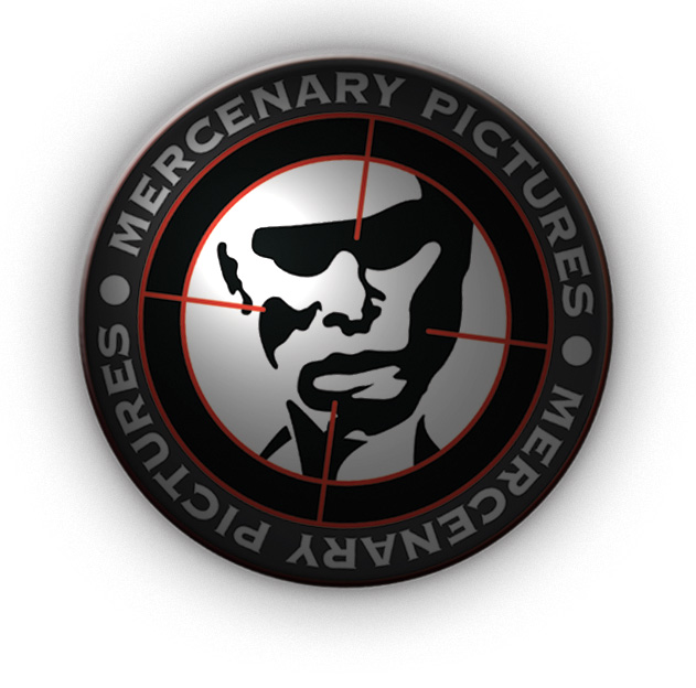 Mercenary_Logo_Full