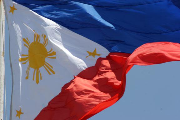 PhilippinesFlag_061209