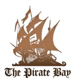PirateBay_041709
