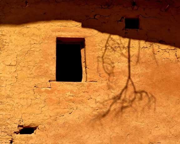 PuebloShadow_060809