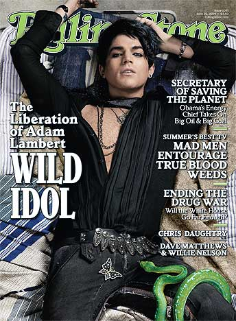RollingStoneCover_061009