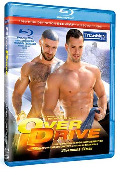 TitanOverdriveBox_070909