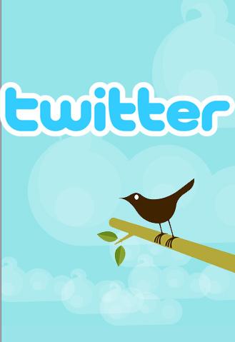 Twitter_051409