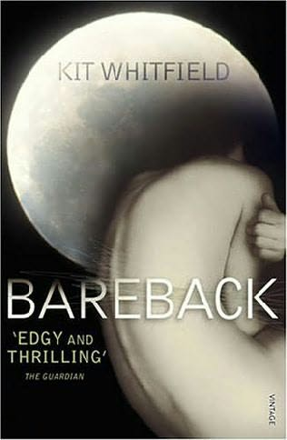 bareback-the-book