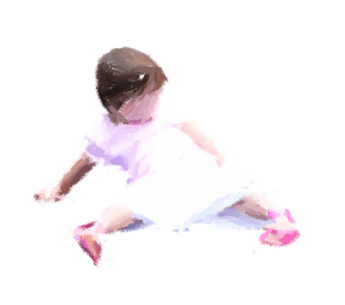 child_042309