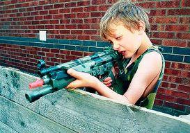 children-toy-guns1