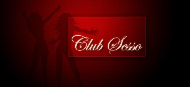 club_sesso