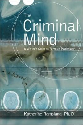 criminal_mind_book
