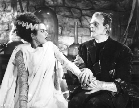 frankenstein_and_bride