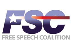 fsc_logo-new
