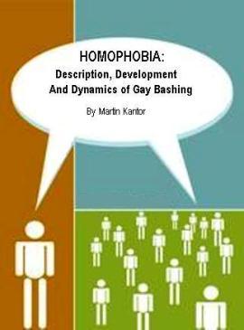 gaybash