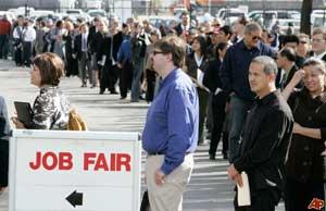 job_fair_300