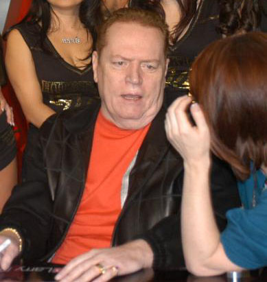 larry_flynt_2007_close_crop
