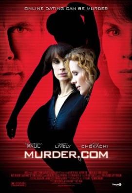 murder_online