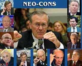 neocons_300