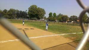 outfielder_300