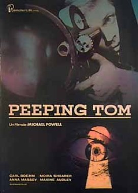 peeping-tom-dvd