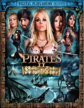 pirates_II