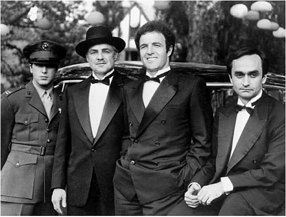the_corleone_family