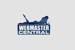 webmster_central