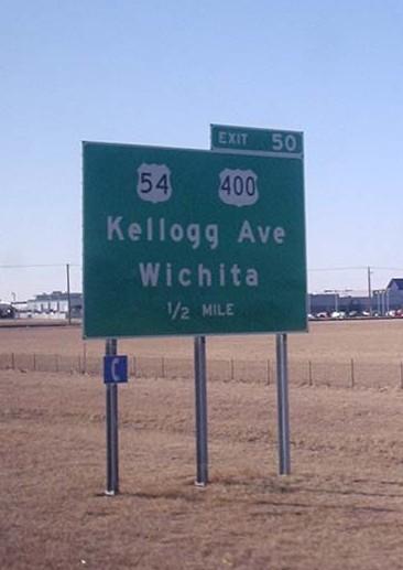 wichita_kelloggs